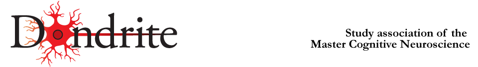Dondrite